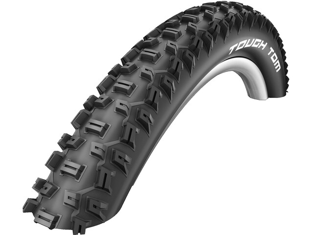 "SCHWALBE Tough Tom Actlive Wired-on Tire 26"" SBC"